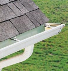 彩铝方形雨水管规格