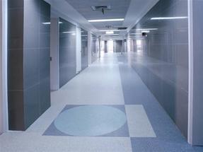 卷材pvc地板,片材石塑地板