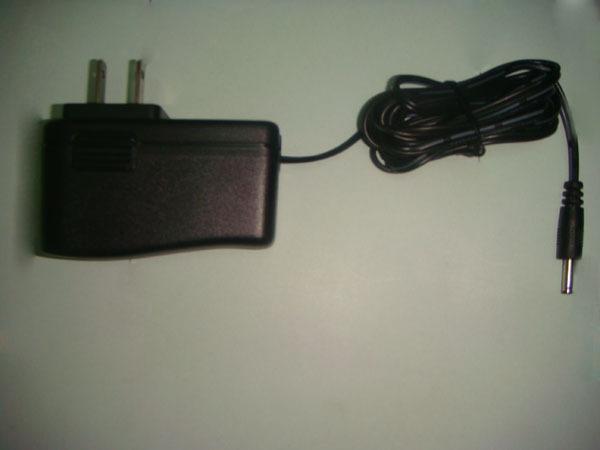 供应5V2A开关电源适配器