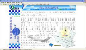 智多星行业造价软件与其他同类软件功能对比表