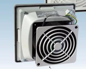 L系列风扇过滤器组/附件