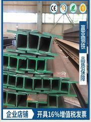 上海欧标槽钢UPN100现货尺寸100*50*6优惠欧标H型钢行情