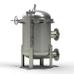 袋式过滤器 杭州滤材生产厂家 辉龙过滤 规格型号