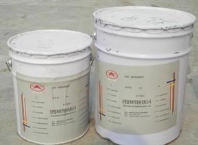 (合肥)建坤特材厂家直销环氧植筋胶、环氧粘钢胶、环氧碳布胶