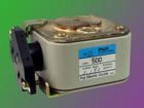 富士快速保险+变频器保险丝+富士变频器快速熔断器=富士快熔