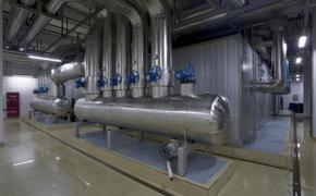 上海制冷冷库公司 冷藏库建造安装工程商找上海互缘