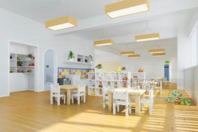 珠海市幼儿园及其周边学校房屋抗震性鉴定中心
