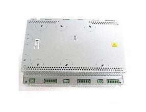 IC695ALG608-EA