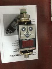 EDS346-1-400-Y00压力传感器