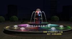 米黄玉风水球/风水球厂家/杭州风水球