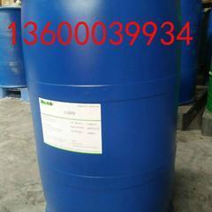 1100W钛白粉水性分散剂,提高颜料白度,防止絮凝