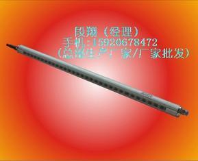 包装机械配消除静电离子风闸/静电消除器离子风棒,感应棒