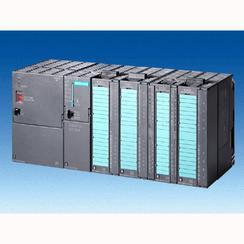 西门子PLC,西门子S7-300PLC,可编程控制器