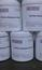 ArChine Adramic Paste 6040亚群陶瓷油膏