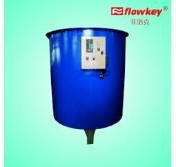 常压密闭浮顶水箱 不锈钢水箱 FLK-1FD