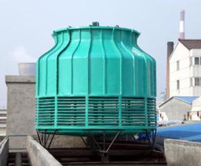 冷却塔厂家/衡水冷却塔价格