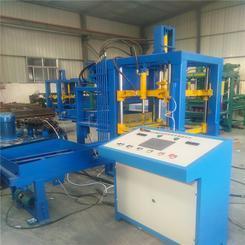 供应水泥砖机 全自动液压砖机 水泥面包砖机