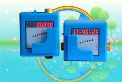 插卡水龙头控制器,江苏IC卡淋浴水控器,无锡浴室淋浴热水刷卡器