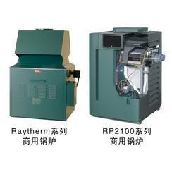 Raypak瑞帕克商用天然气锅炉