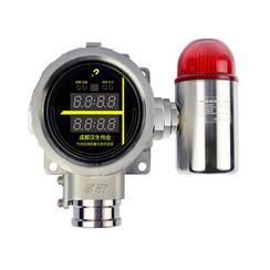 XO-G601四川成都可燃气体、燃气探测报警器