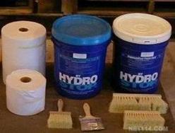ROOFMATE®金属屋面防水系统——金属屋面防水专家年质保