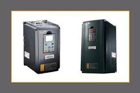 江森VSD2000变频器和矢量控制变频器VSD7000供应