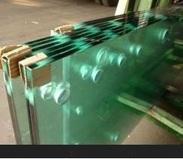 河南19mm玻璃19毫米钢化玻璃价格