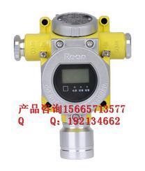 加气站用液化气泄漏报警器 实时检测可燃气体浓度报警器