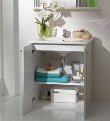 洗手池污水提升泵上海经销SFA法国污水排污泵销售