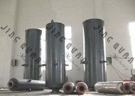 锅炉点火排汽消声器/对空排消声器/锅炉启动排汽消声器