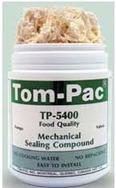 Tom-Pac TP-5400密封剂