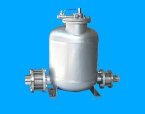 CDST型凝结水回收装置