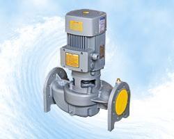 LP LT系列冷却塔专用喷淋泵