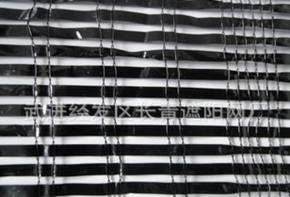 供应高效遮光率65%绞织遮阳网