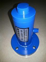 活塞式气动振动器