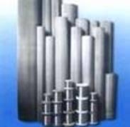 不锈钢丝网厂家供应商