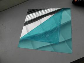 316不锈钢镜面板,8K镜面钢板/拉丝板0.2-80mm