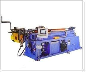 浙江宁波CNC全自动弯管机 立体数控弯管机