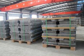 不粘铝浇注料重庆渝北北培南岸九龙坡沙坪坝歌乐山西彭镇壁山县
