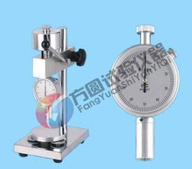 橡胶硬度测量计,橡胶LX-A邵氏硬度计价格,(软质橡胶塑料)硬度计价格
