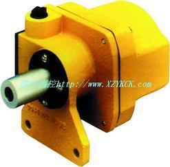 测速传感器,60-12C测速传感器