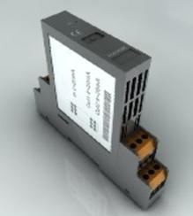 SWP8039配电器/隔离器
