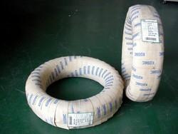 304不锈钢线/日本不锈钢材料【公司直销(批发)】