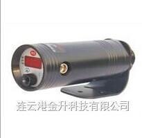 工业级别红外在线测温仪ST200-B 钢厂用