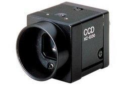 索尼工业CCD摄象机XC-ES30/50CE,XC-ST30/50CE
