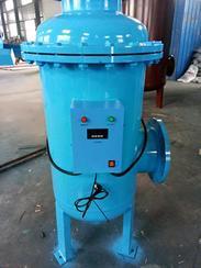 长春综合水处理器厂家、沈阳综合水处理器