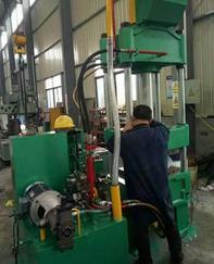 杭州液压设备专业维修液压系统改造原装配件