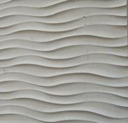砂岩雕刻 FSMP-062A