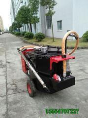 沥青灌缝机/路面灌缝机/灌缝机沥青路面报价