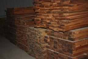 防腐木、大连防腐木、防腐木厂家就选长和木业